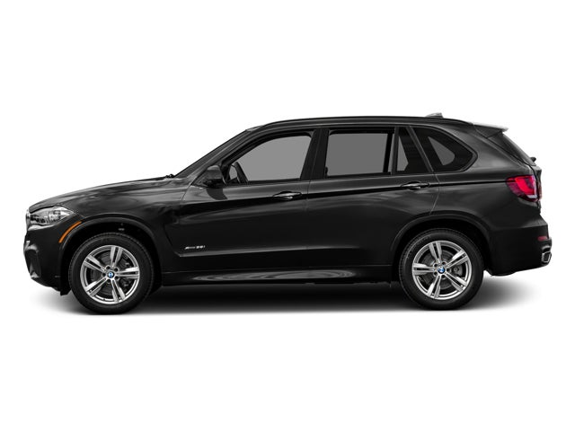 2017 BMW X5 XDrive35i Sports Activity Vehicle In Morristown NJ