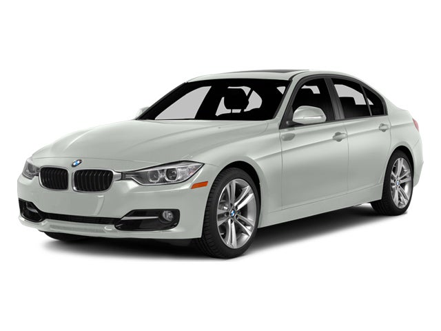 BMW Series Dr Sdn I XDrive AWD SULEV In Morristown NJ - Bmw 328si