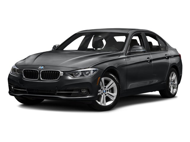 2017 Bmw 4 Series 430i Xdrive Gran Coupe Sulev In