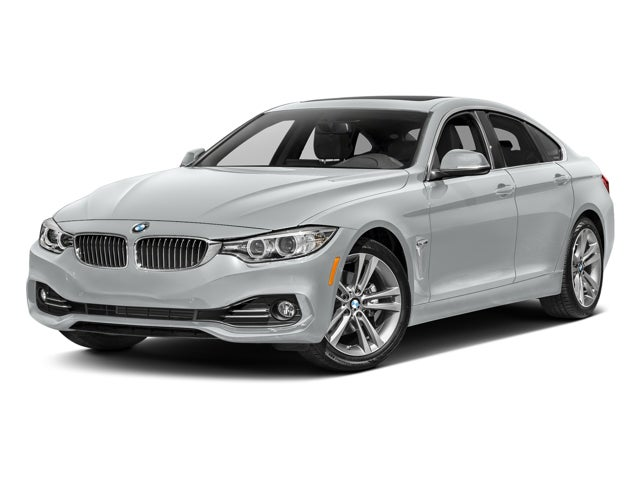Jd Auto Collision >> 2017 BMW 4 Series 430i xDrive Gran Coupe SULEV in Morristown, NJ | BMW 4 Series | BMW of Morristown