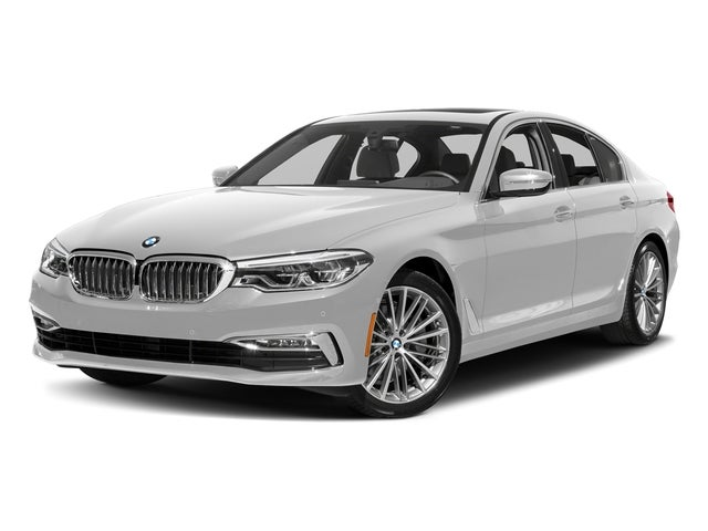 Bmw 4 Series Lease Information Autos Post