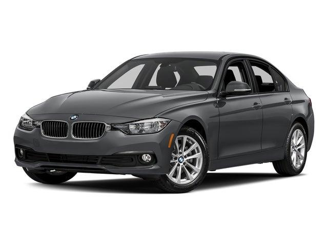 BMW Series I XDrive Sedan In Morristown NJ BMW - Bmw 320i 2013 price