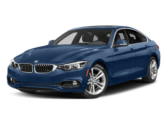 2017 bmw 4 series 430i xdrive gran coupe sulev in morristown nj bmw 4 series bmw of morristown. Black Bedroom Furniture Sets. Home Design Ideas