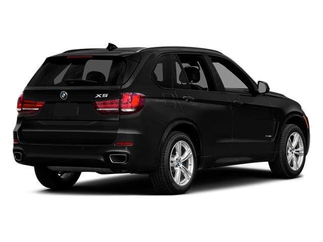 Car Lease Deals Monroe Mi