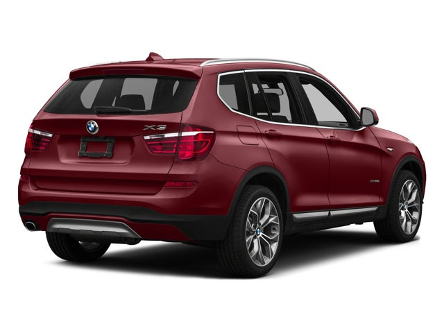 bmw x3 red images galleries with a bite. Black Bedroom Furniture Sets. Home Design Ideas