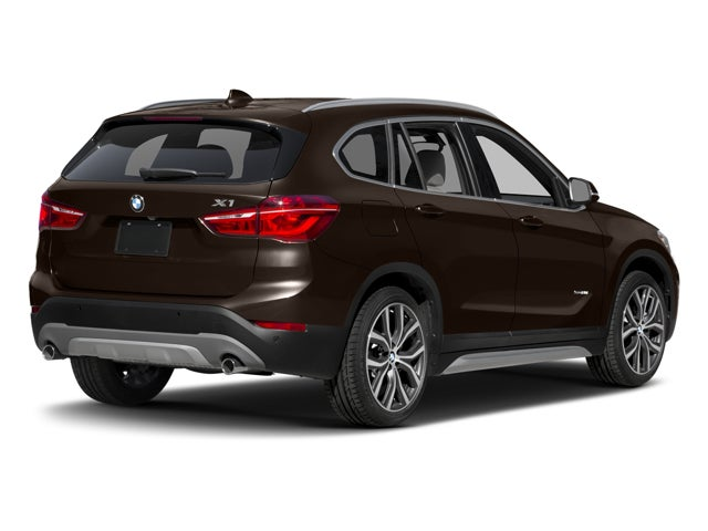 Morristown Auto Sales >> 2017 BMW X1 xDrive28i Sports Activity Vehicle in Morristown, NJ   BMW X1   BMW of Morristown
