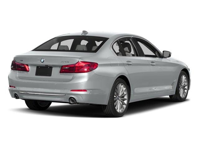 2018 bmw 5 series 530i xdrive sedan in morristown nj bmw 5 2018 bmw 5 series 530i xdrive sedan in morristown nj bmw of morristown sciox Choice Image