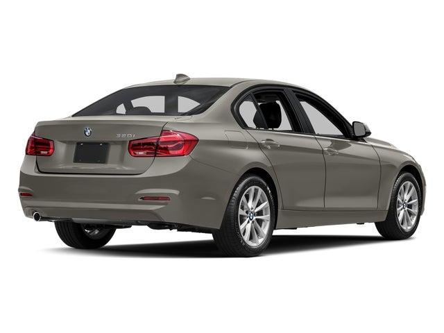 2018 BMW 3 Series 320i xDrive Sedan in Morristown, NJ | BMW 3 Series | BMW of Morristown