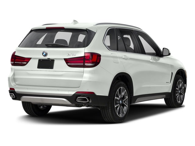 Morristown Auto Sales >> 2018 BMW X5 xDrive35i Sports Activity Vehicle in Morristown, NJ | BMW X5 | BMW of Morristown