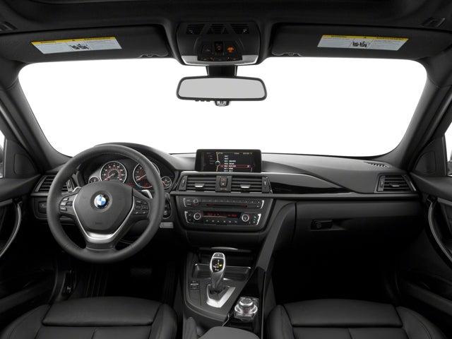 BMW Series Dr Sdn I XDrive AWD SULEV In Morristown NJ - 2015 bmw