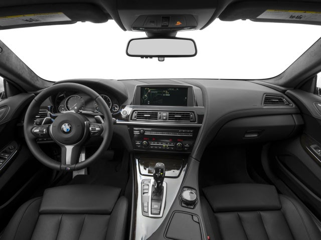 BMW Series Dr Sdn I XDrive AWD Gran Coupe In Morristown - 2015 bmw 650i coupe