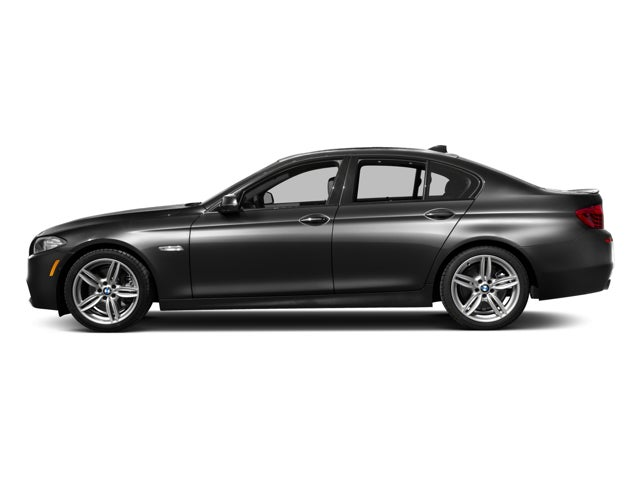 2016 Bmw 5 Series 4dr Sdn 535d Xdrive Awd In Morristown Nj Bmw 5 Series Bmw Of Morristown
