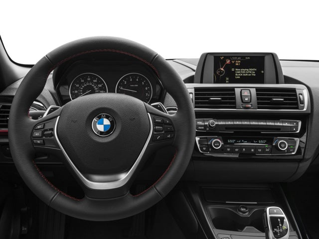 2016 BMW 2 Series 2dr Conv 228i XDrive AWD In Morristown NJ