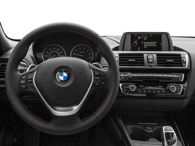 2016 BMW 2 Series 2dr Conv 228i XDrive AWD In Morristown NJ