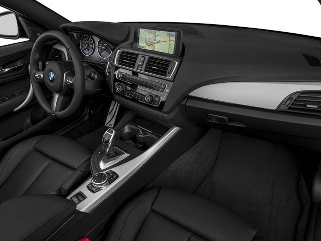 2016 BMW 2 Series 2dr Conv M235i XDrive AWD In Morristown NJ
