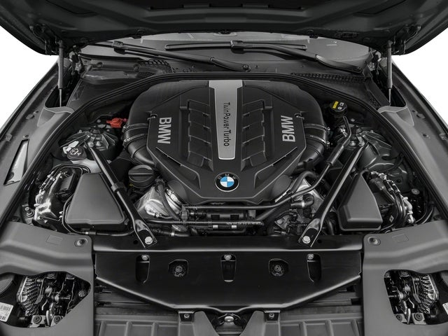 BMW Series I XDrive Convertible In Morristown NJ BMW - Bmw 650i engine