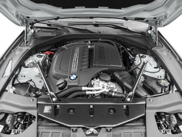 BMW Series I XDrive Gran Coupe In Morristown NJ BMW - Bmw 650i engine
