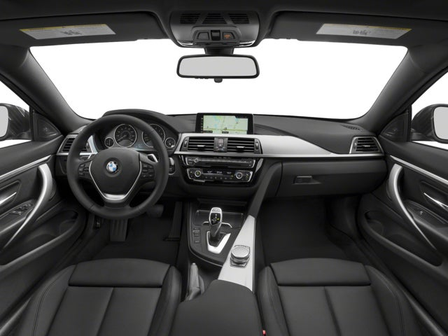 2018 BMW 4 Series 440i XDrive Coupe In Morristown NJ