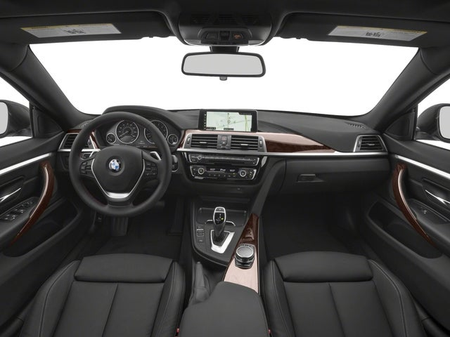 2018 Bmw 4 Series 430i Xdrive Gran Coupe In Morristown Nj