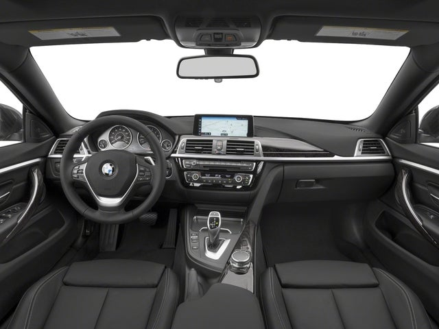 2018 BMW 4 Series 440i XDrive Gran Coupe In Morristown NJ