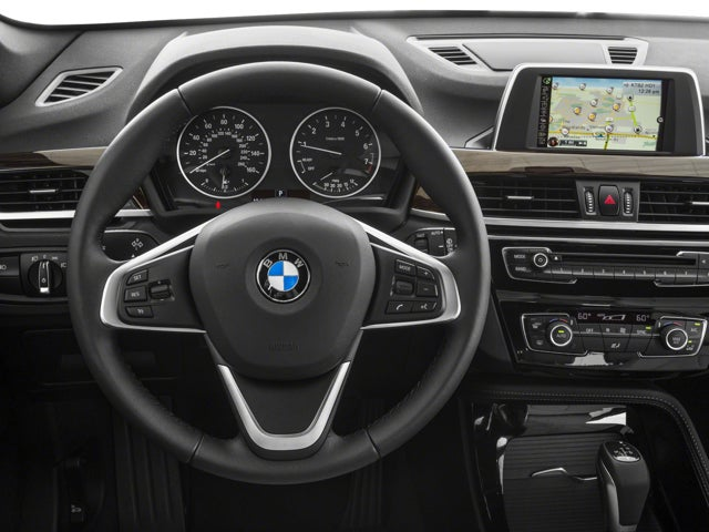 2018 Bmw X1 Xdrive28i Sports Activity Vehicle Brazil In Morristown
