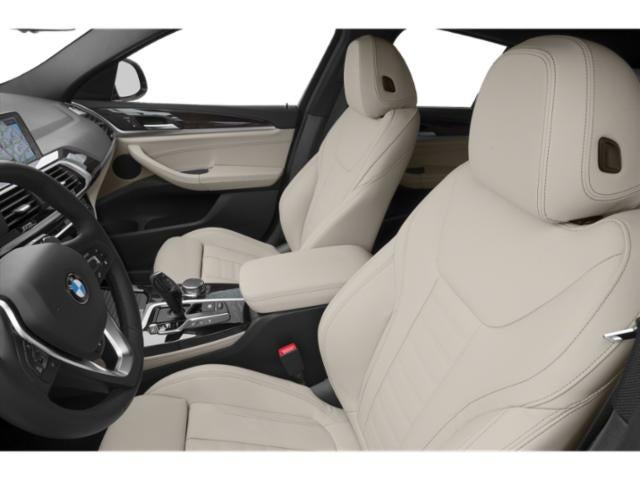 2019 Bmw X4 Xdrive30i Sports Activity Coupe In Morristown Nj Bmw