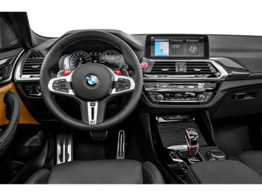 2020 New Bmw X3 M Sports Activity Vehicle At Turnersville Automall Serving South Jersey Nj Iid 19220503
