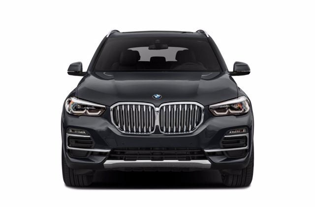 2019 Bmw X5 Xdrive40i Sports Activity Vehicle In Morristown Nj
