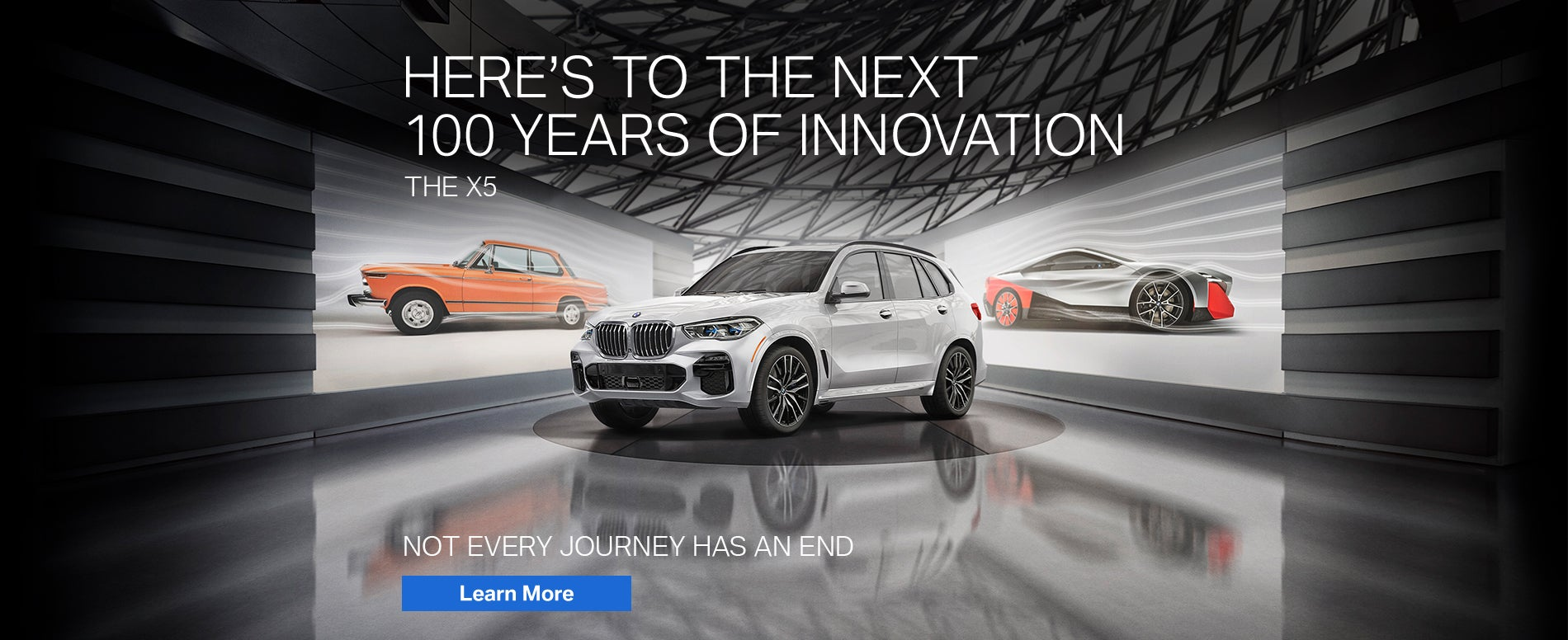 BMW of Morristown | BMW Dealer Morristown, NJ | New and Used