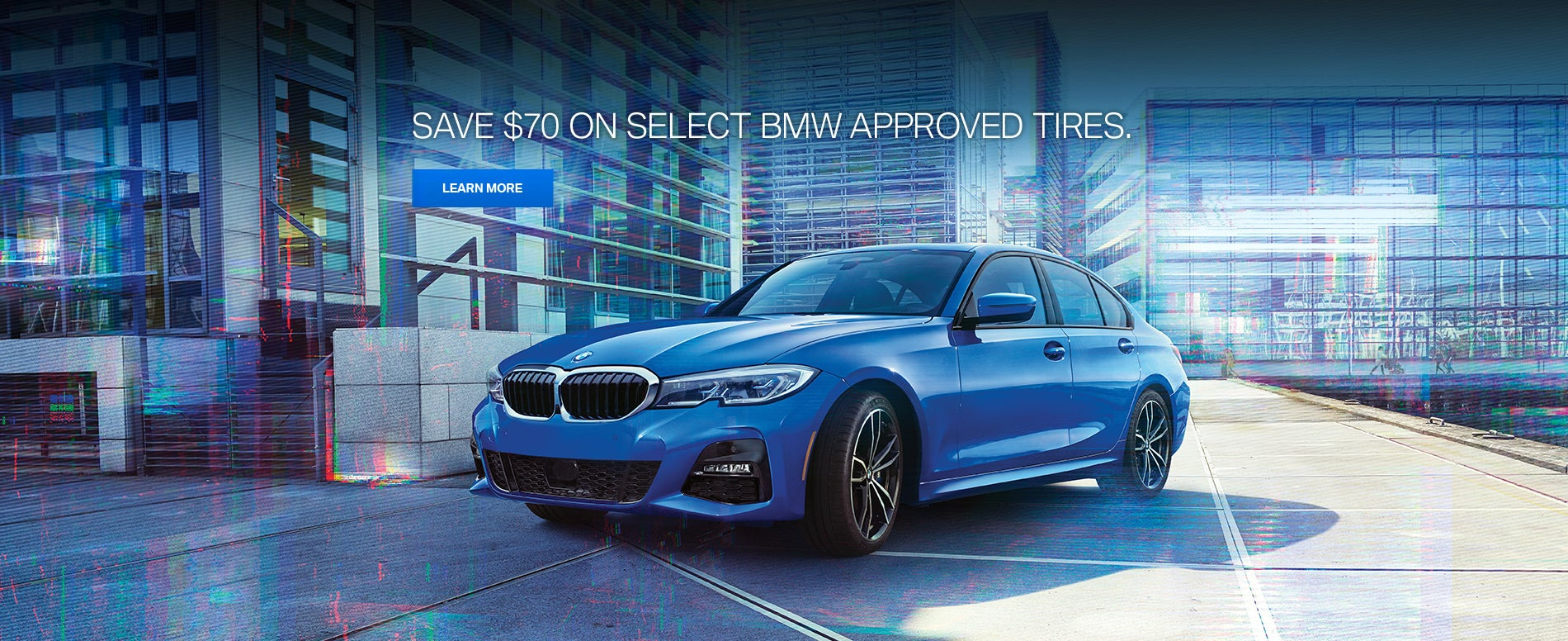 Bmw Of Morristown Bmw Dealer Morristown Nj New And Used Bmw Dealer
